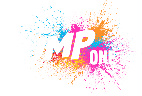 Logo Jump One